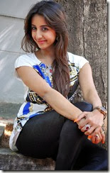 sanjana_latest_stylish_pics
