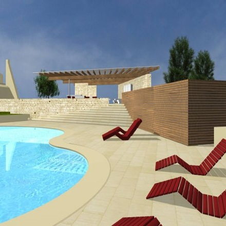 diseño-render-de-piscina-diseño-digital