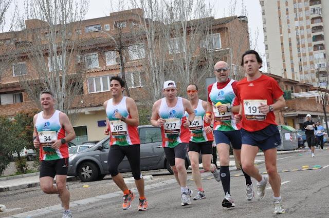 MEDIA+POLÍGONO+2010+(21+de+marzo+10)+416.jpg