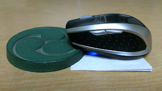 20121123-mouse.jpg