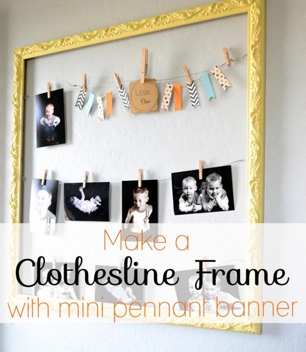 clotheslineframe1