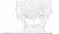 TwitAA 2014-03-26 15:13:37