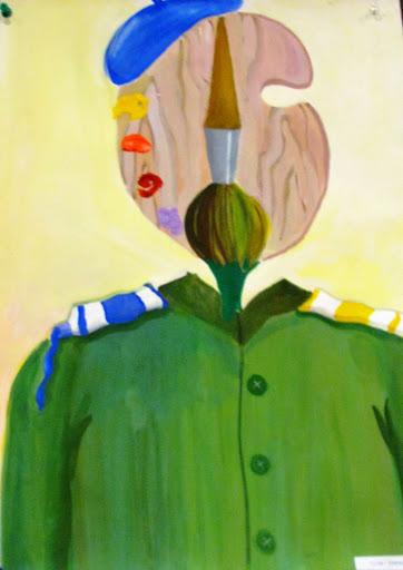абстрактный художник.JPG