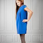 eleganckie-ubrania-siewierz-027.jpg