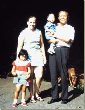 father-watauga-2