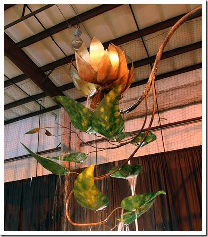 120321_SF_Flower Garden_Show_241