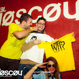 2014-01-18-low-party-moscou-35