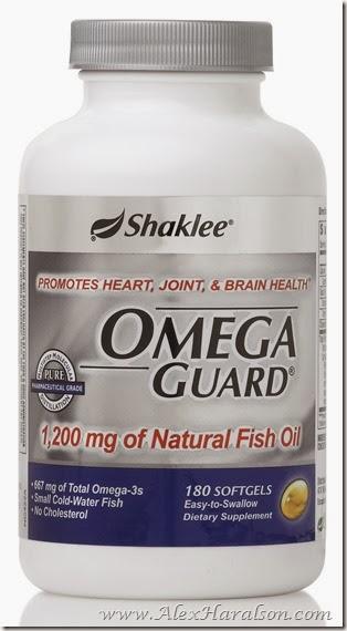 omegaguard_180ct_hi