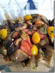 salade aubergine4