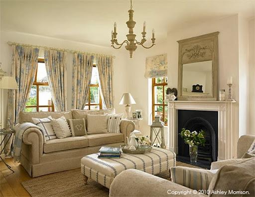 Interni Case Stile Inglese : Arredamento casa stile americano arredamento casa stile americano