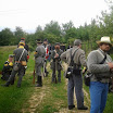 Cold Harbor 1864 - Bzince 16-18.05.2014