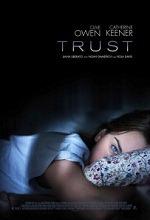 Trust_movie_poster-203x300