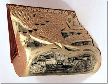 astonishing_book_sculptures_640_11