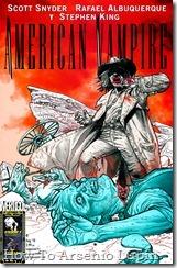 AmericanVampire_04_0001b