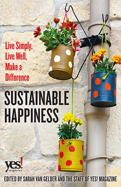 sustainable-happiness