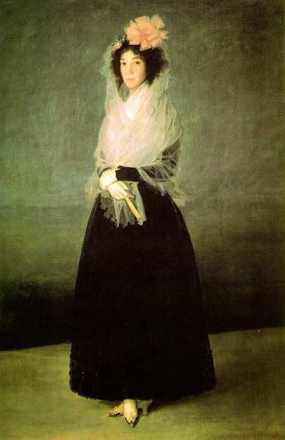 Goya, Francisco de.jpg