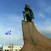 Islandia_100.jpg