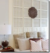 Screen-Divider-upcycled-as-Headboard