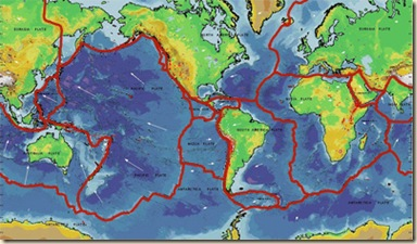 earth_plates_usgs_SM