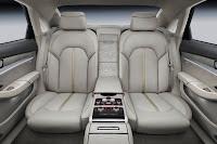 2014-Audi-A8-27.jpg