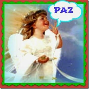 anjo_paz
