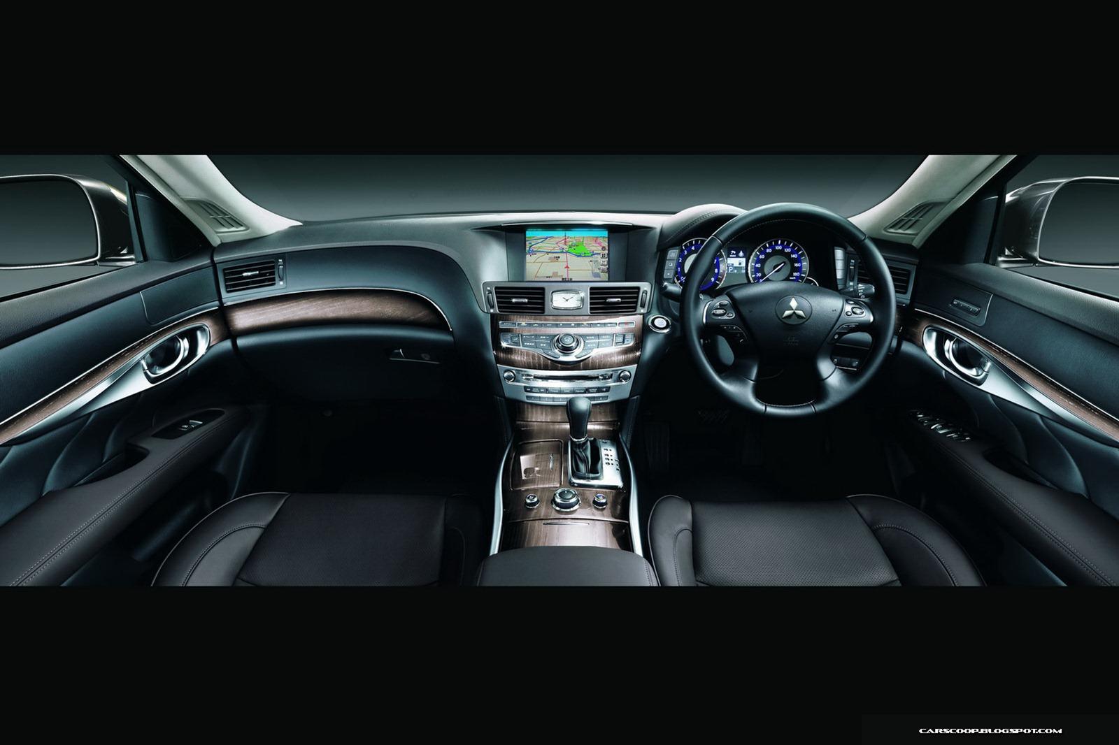 Etiquetas: Mitsubishi , Mitsubishi Proudia , Mitsubishi Proudia 2013-lh3.ggpht.com