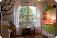CarolinesRoom-3