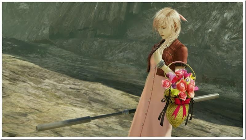 Lightning_Returns_Final-Fantasy_XIII_01