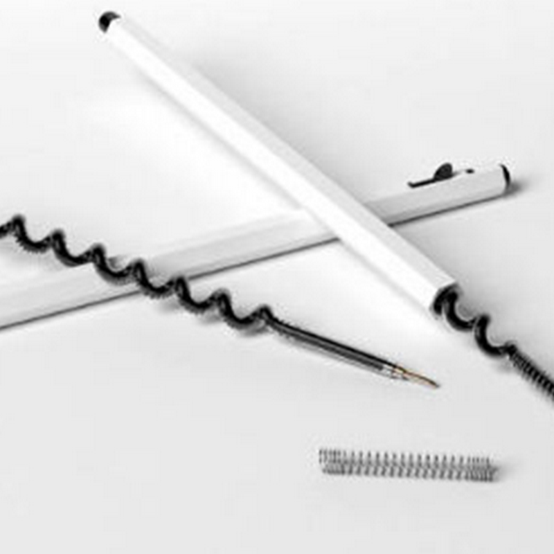 14 INNOVATIVE PEN AND PENCIL DESIGNS