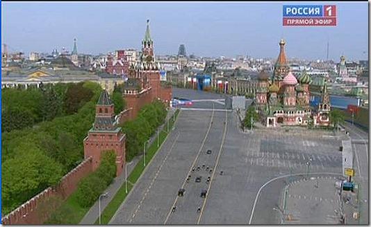 Турчинов: Государственная пограничная служба Украины продолжает оставаться одной из основ обеспечения национальной безопасности - Цензор.НЕТ 446