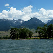Rafting on Yellowstone River 020.JPG