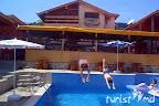 Фото 4 Poseidon Hotel