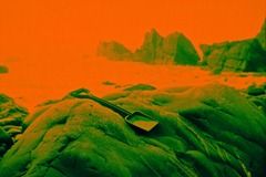 Coastal-Rocks-48---XPRO