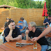 Himmelfahrt_2011_139.JPG