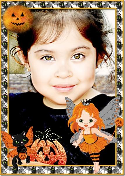 HalloweenFrame4