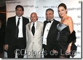 ©Dolores de Lara (217)