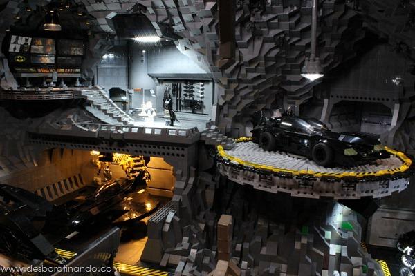 batman-bat-caverna-lego-desbaratinando (27)