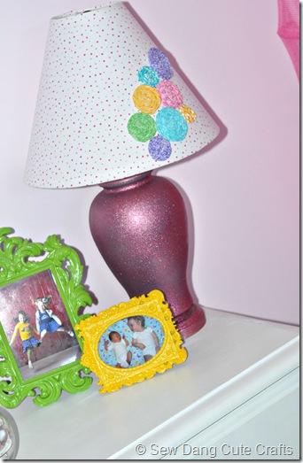 Glitter-Lamp-angled