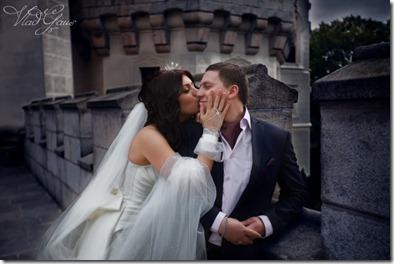 Фотограф в Праге Владислав Гаус свадебные фотографии 0050_