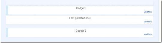 intestazione-blog-gadget