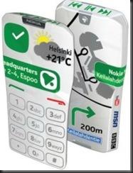 2-Nokia-Gem-superficie-tactil-todo-el-celular-concept-novedades-gema