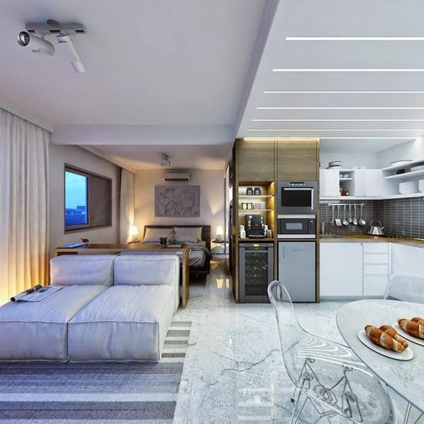 diseno-apartamento-pequeno-2