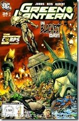 P00048 - 23b - Green Lantern  howtoarsenio.blogspot.com v4 #24