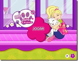 POLLY-POCKET-SPA