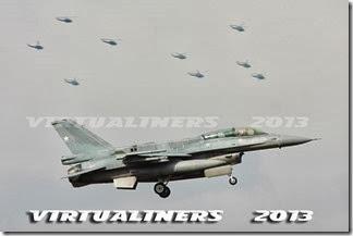 SCEL_V286C_Parada_Militar_2013-0065