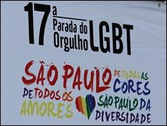 feira LGBT São Paulo 04