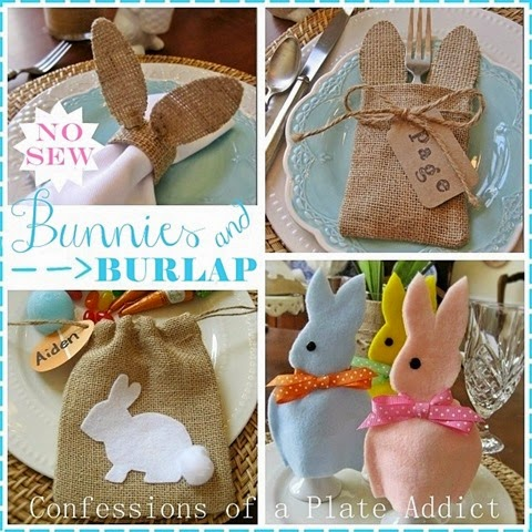 [CONFESSIONS%2520OF%2520A%2520PLATE%2520ADDICT%2520No-Sew%2520Bunnies%2520and%2520Burlap%2520for%2520Spring2%255B5%255D.jpg]