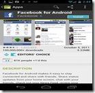 15-ics-app