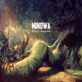 Minowa