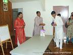 Mahaveer Jayanti 027.JPG